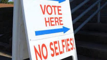 ballot-selfies-5pk6g1