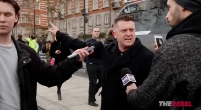 britains-islamic-realist-tommy-robinson-tears-into-leftist-reporter-50000-british-muslims-downloaded-a-terrorist-magazine-last-yearthese-people-are-waging-war-on-us