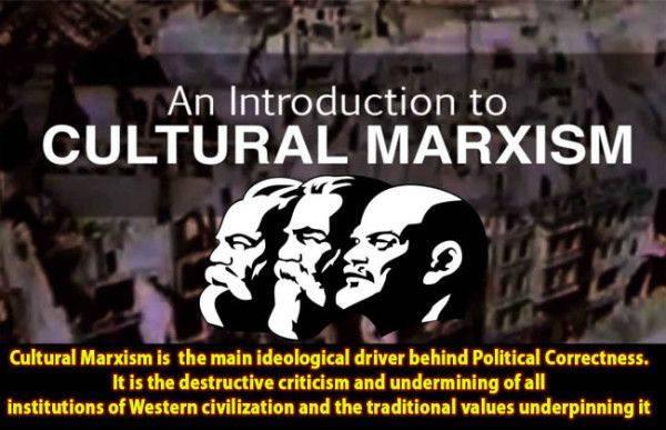 cultural2bmarxism