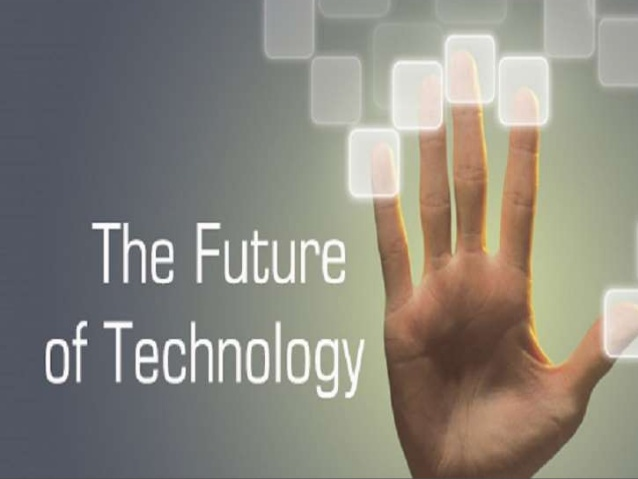 gifi-technologythe-future-technology-2-638