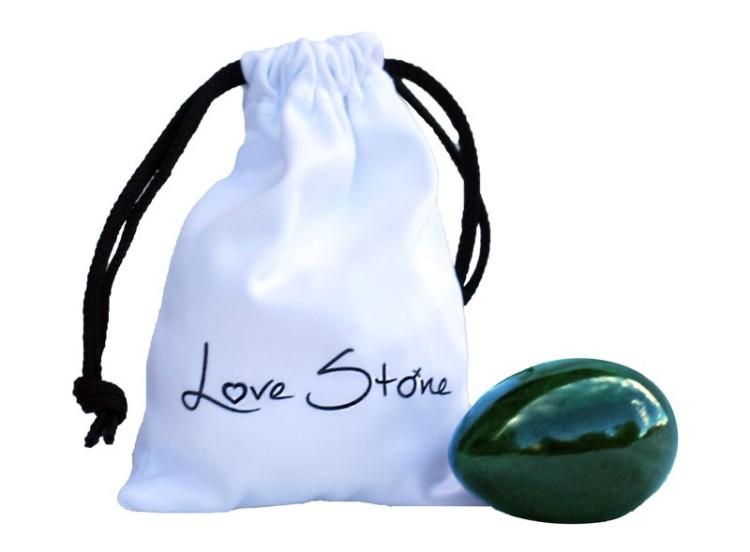 jade-bag-800x589