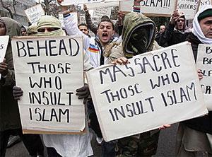 behead_islam