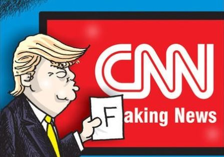 cnn20fake20news_7