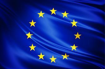 europena-union-flag