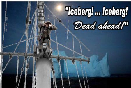 iceberg-450x303