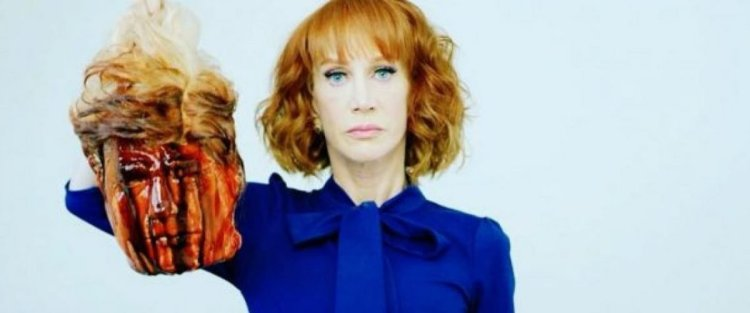 kathygriffin-trumphead_ig-1-e1496344047783