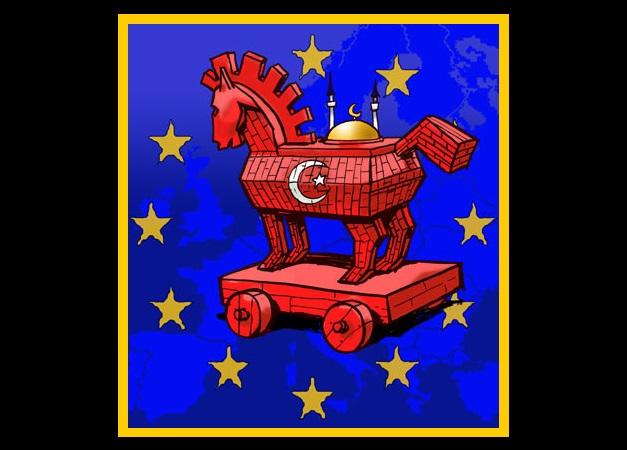 islam-in-europe-trojan-horse-2