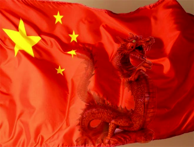 the-evil-red-empire-red-china2