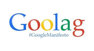 goolag2b-2bgoogle2bmanifesto