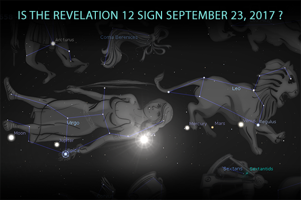 revelation-12-sign-sept-23-2017-600x400