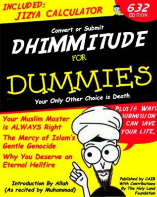 Dhimmitude – Islamic Oppression as a Broadway Musical | END TIMES PROPHECY