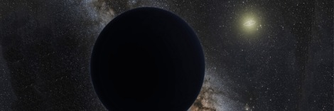 NASA Admits Evidence of Ninth Planet; But Unlike Nibiru Stories it Will Not Hit Earth
