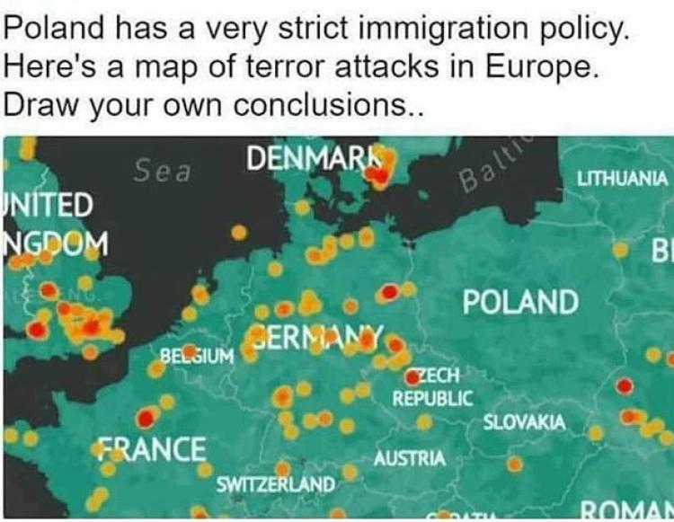terror-map