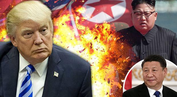 china-warns-world-war-3-is-now-inevitable-14417