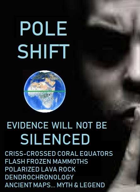 Shhh 2 Evidence Cover