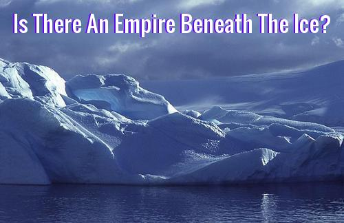 Rand flem ath discusses pole shift evidence why antarctica was he is best known for his books the atlantis blueprint unlocking the ancient mysteries of a long lost civilization and atlantis beneath the ice malvernweather Images