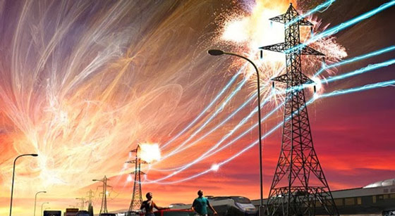 power-grid4