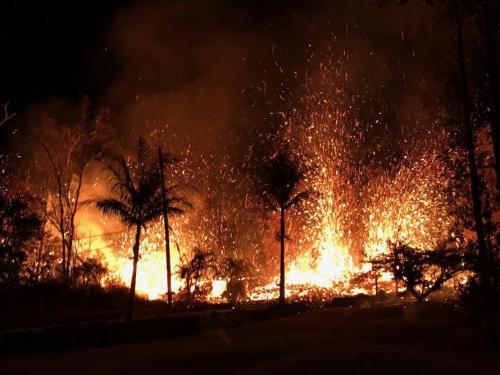 kilauea-lava-eruptions-public-domain