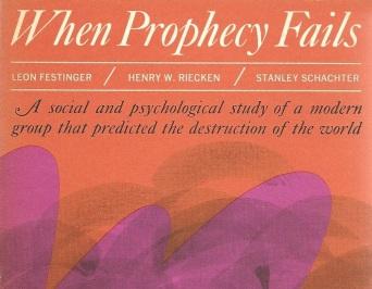 watm-when-prophecy-fails