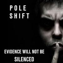 cropped-pole-shift-front-page-book-cover1