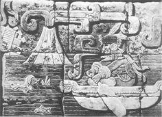 455cbc213f389fb77b8b6a43ef4c853c-tikal-ancient-aliens