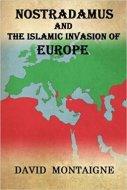 nostradamus-islamic-invasion-europe-book-cover-amazon