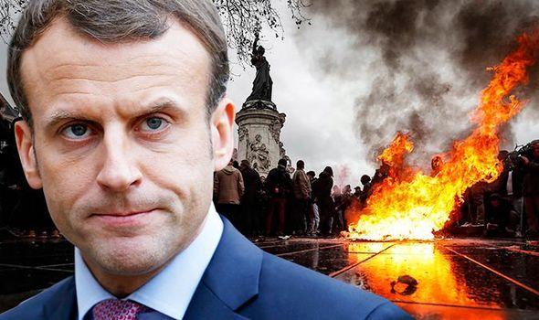 macron-crisis-france-riots-1055855