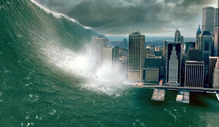 new-york_tsunami-1024x594