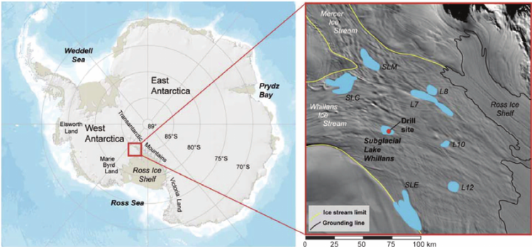 site-maps-maps-showing-the-location-of-west-antarctica-and-slw-where-the-data-and