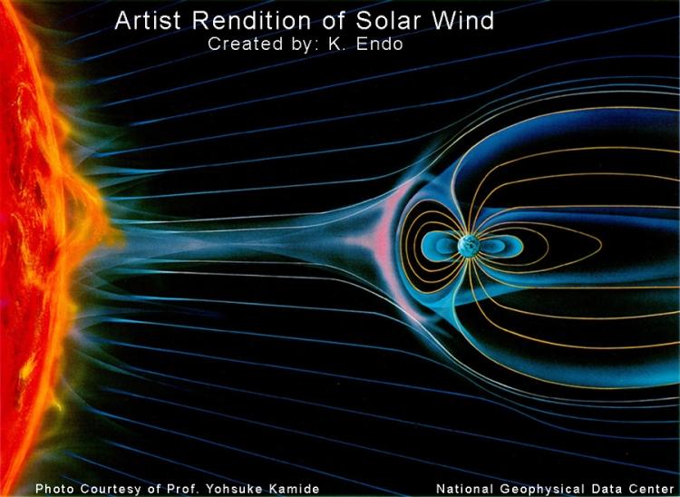 solar-wind1