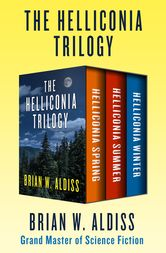 the-helliconia-trilogy