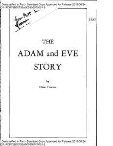 cia-adam-and-eve-pdf-232x300