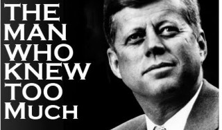 jfk-man-who-knew-to-much