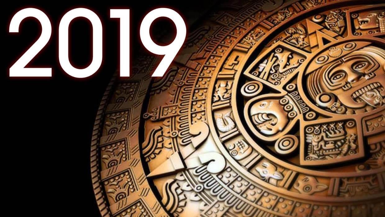 profecia-maya-21-diciembre-2019