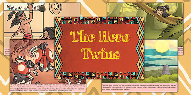 t2-h-4197-the-hero-twins-mayan-civilization-story