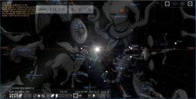wp-1489965241950_dvd.original