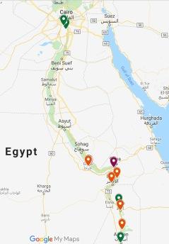 egyptprevious